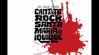 Canción Final - Colectivo Cantata Rock