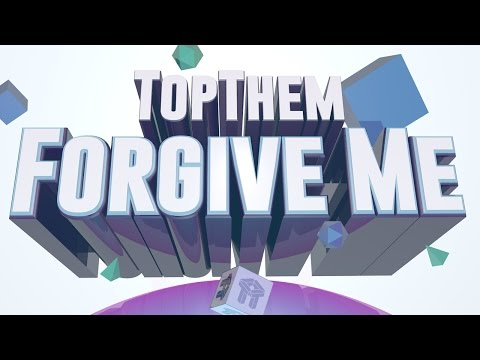 Topthem - Forgive Me (lyric Video) Khmer Original Music 2014 video