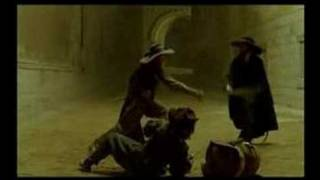 Alatriste (2006) - Official Trailer