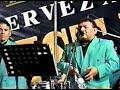 Armonia 10- mix sanjuanito # 2 .