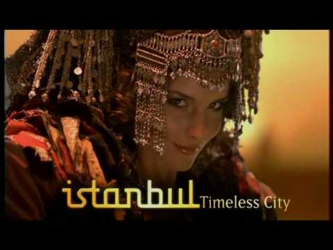 Istanbul European Capital of Culture
