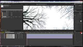Howto create video from Panorama with After Effects and Cubemap
