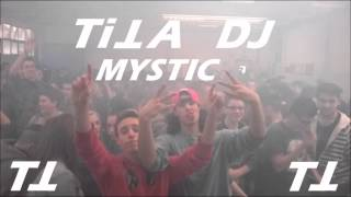 DJ-TiTA---Mystic--Original-Mix