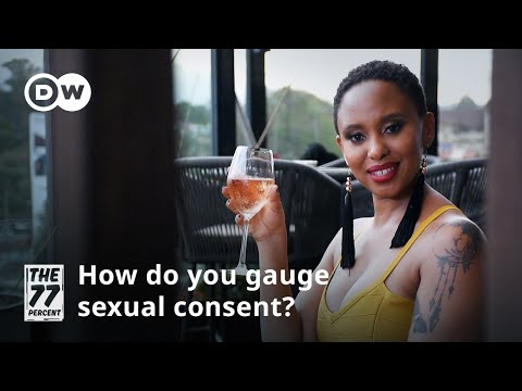 How to gauge sexual consent? | Can sex under the influence of alcohol ever be consensual?