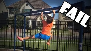 You Laugh You Lose - Best Funny Fails Compilation December 2018