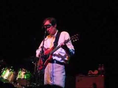 Big Star - Thirteen (Live)