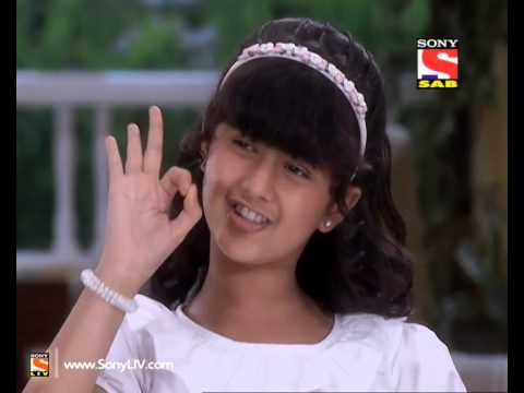 Jeannie Aur Juju - Episode 380 - 19th April 2014 video