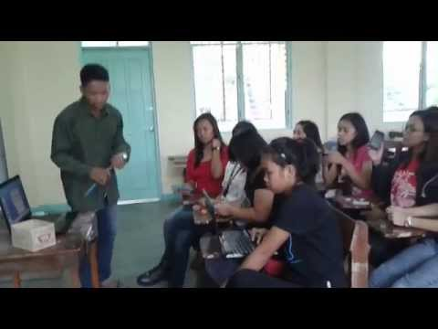 Educational Technology in Asia Pacific Region