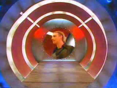 Backstreet Boys - Nunca Te Hare Llorar