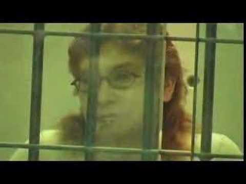 Apelará la sentencia de 759 años de prisión