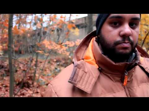 Jeffrey - Helden (OFFICIAL VIDEO) - prod. by BigRobBeats