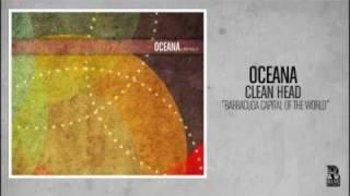 Watch Oceana Barracuda Capital Of The World video