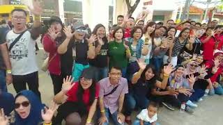 Nusantara Sakti Group