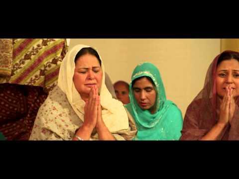New Punjabi Songs 2015 | Maut | Nachhatar Gill | Jinda Sukha - The Real Story | Latest Top Hits