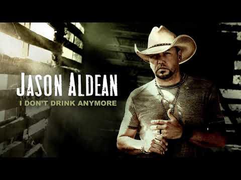 Download Jason Aldean - I Don't Drink Anymore  Audio Mp4 baru