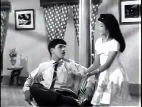Varavu Ettana Selavu Pathana - Bhama Vijayam video