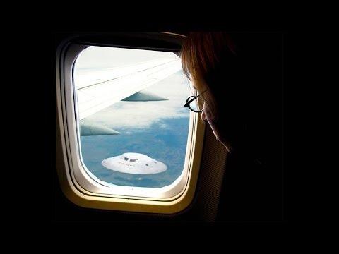 Strange Videos (Pilot)