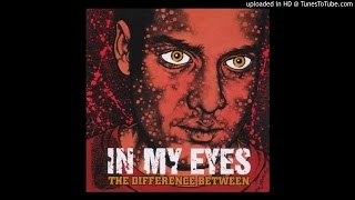Watch In My Eyes My Reply video