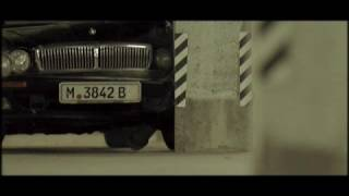 Клип Винтаж - Всего хорошего