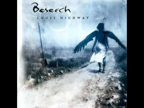 Beseech - Fiction City