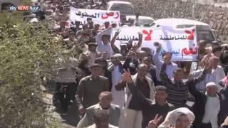 الحوثيون يعتزمون إعلان مجلس رئاسي