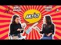 Artist Aybüke Pusat 3 Bölüm mp3