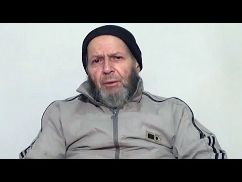 American Al Qaeda Hostage Killed in US Drone Strike