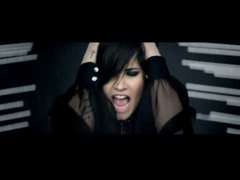 Heart Attack - Demi Lovato
