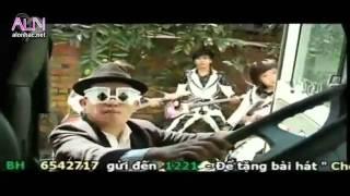 Hay Vui Choi - Hay Vui Choi  - Nhat Cuong - Gala Cuoi