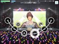 【シャニライ】熱情 SERENADE Pro Full Combo