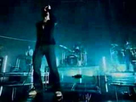 Richard Ashcroft - C'mon People