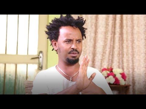 Ethiopian Comedy 2017 - Abro Adegoch