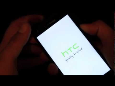 How To ROOT HTC Droid DNA All DNA Devices + Install Recovery [Easiest Method]