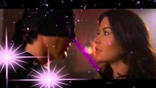 Watch Tina Arena I Want To Spend My Lifetime Loving You video