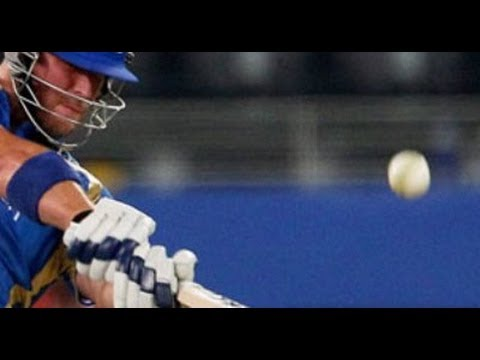 Corey Anderson 95 off 44 ball lifts Mumbai Indians 4 on Ipl point table