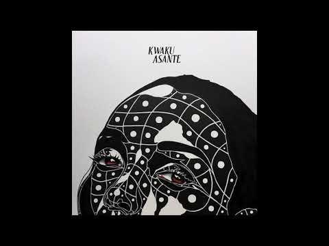 Download  Kwaku Asante - Who You Are Audio Gratis, download lagu terbaru