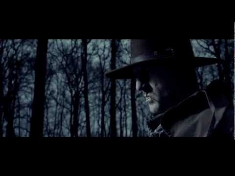 Diablo Blvd - Saint Of Killers