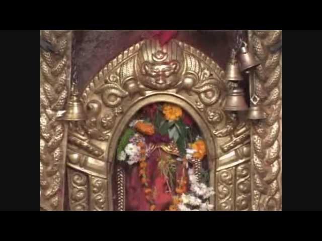 Nepali Bhajan Jay Guru Ganapati