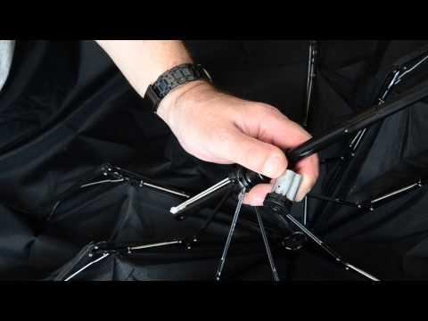 Спицы для зонтов ремонт