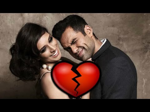 Abhay Deol ENDS His 6 year Long RELATIONSHIP with girlfriend Preeti Desai | 9XE The Show Seg 2