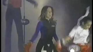 Watch Fey Popocatepetl video
