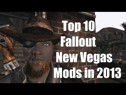 fallout new vegas dead money guide