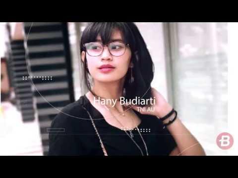 Skuat Timnas Putri Voli Indonesia untuk Mengarungi SEA Games Malaysia 2017