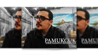 #Pamukcuk (Arabic / Sample / Emotional) #2016