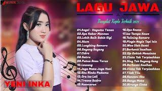Download lagu YENI INKA FULL ALBUM TERBARU 2021 || DANGDUT KOPLO TERBAIK | ANGEL | YENI INKA SATRU ADELLA