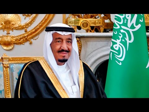 Are We Closer To A Nuclear Armed Saudi Arabia?