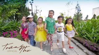 QUÊ HƯƠNG VIỆT NAM | TOP 6 Đồ Rê Mí 2014 (Official)