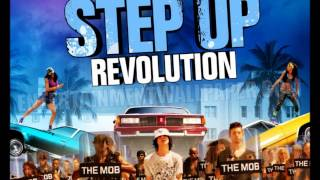 Step Up 4 - Stellamara - Prituri Se Planinata(NiT GriT Remix)