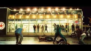 Download Kick-Ass - Street Fight 3Gp Mp4
