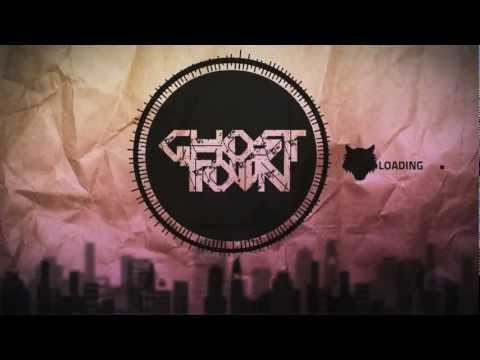 Ghost Town - Youre So Creepy